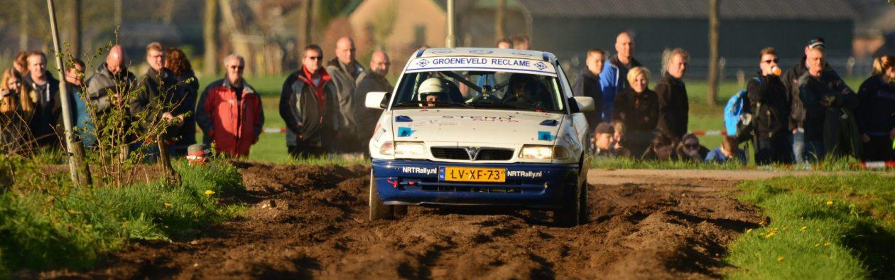 NRT Rallyteam
